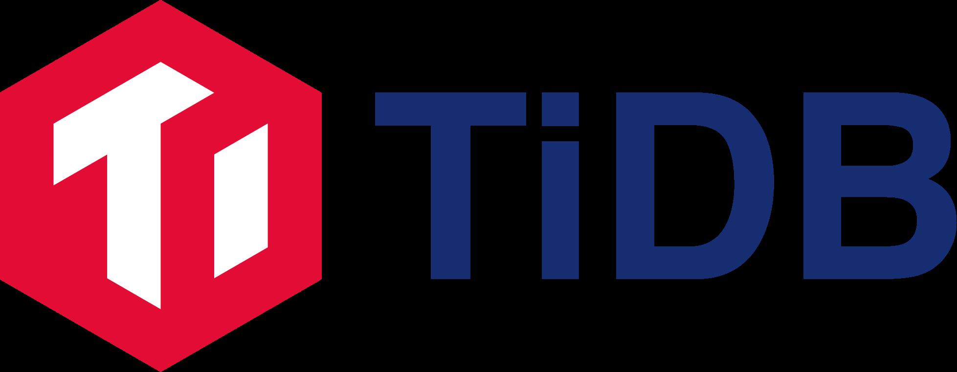 Database of Databases - TiDB