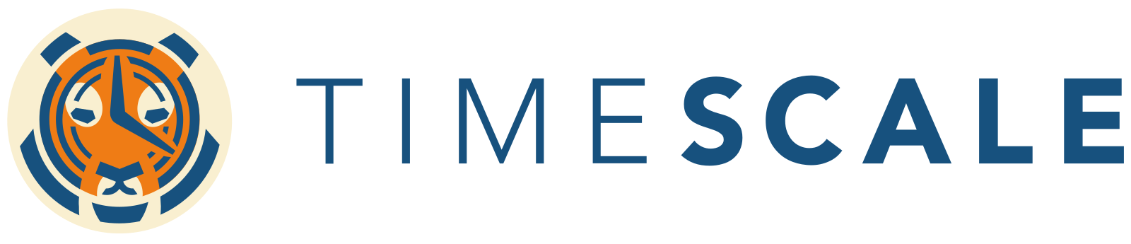 Database of Databases - TimescaleDB