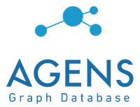 AgensGraph