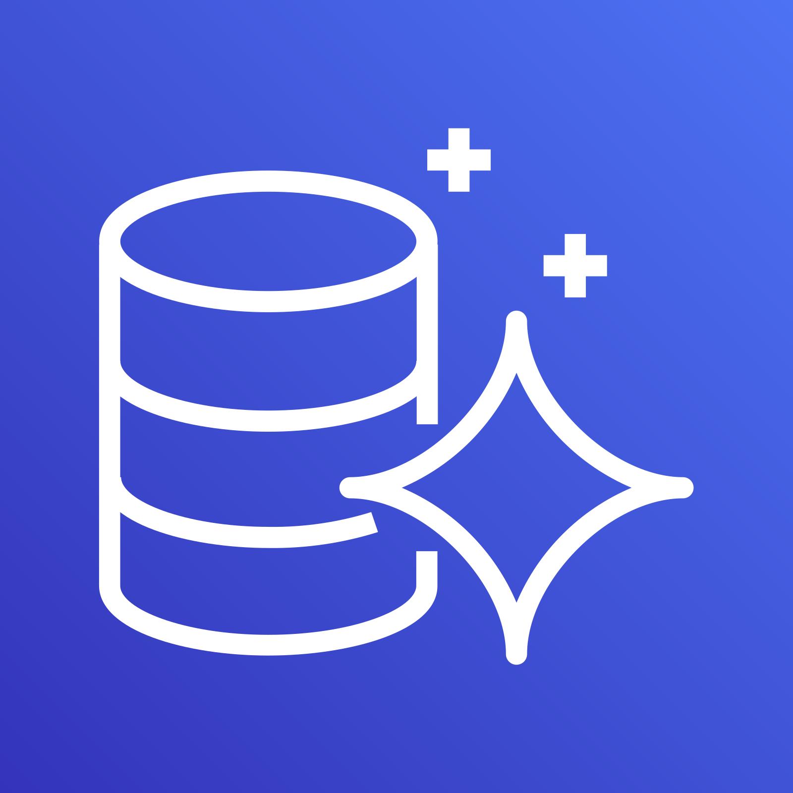 Database of Databases - Aurora