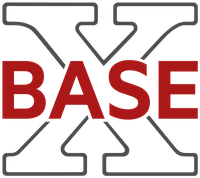 Database of Databases - Browse