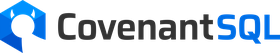 CovenantSQL Logo