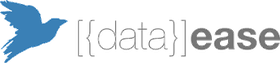 DataEase Logo
