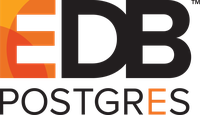 EDB Postgres Advanced Server
