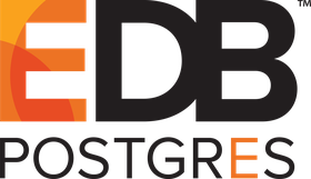 EDB Postgres Advanced Server Logo