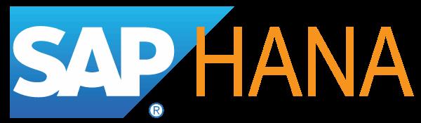 Database of Databases - Revision SAP HANA - 5