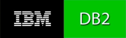 Database of Databases - Db2