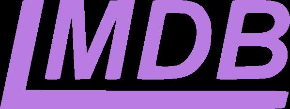 Database of Databases - LMDB