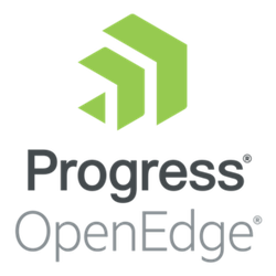 OpenEdge Logo