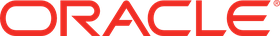Oracle RDBMS Logo