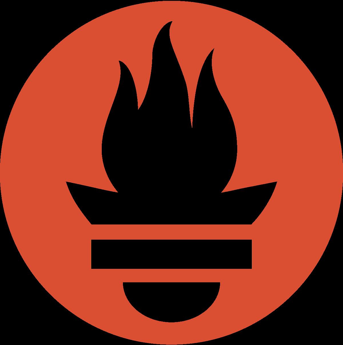 Database of Databases - Prometheus
