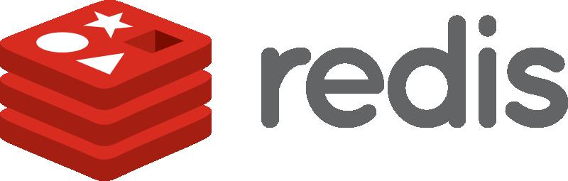 Database of Databases - Redis