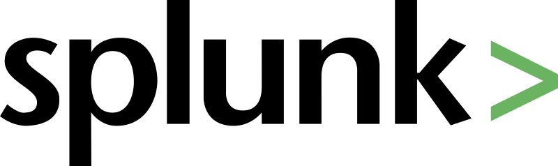 Database of Databases - Splunk