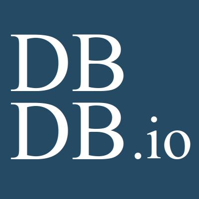 database and database